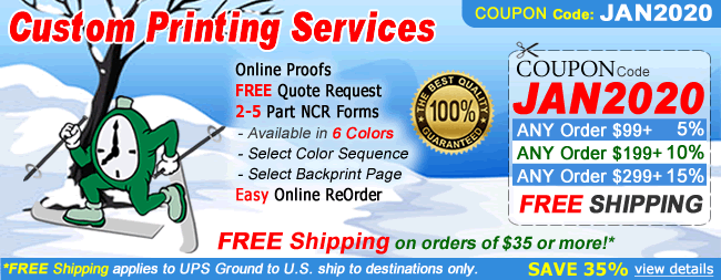 car forms, oracle forms, basic sample order forms, rca forms, blank order forms, digital forms, construction billing forms, manifold forms, business forms, two-part custom forms, google forms, star forms, on order ncr forms