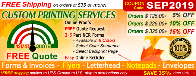 Carbonless-Forms-Printing-Service
