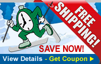 Save on Carbonless Forms Printing